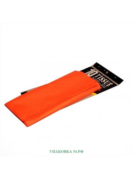 Бумага тишью (набор 10 листов, 50*66см)