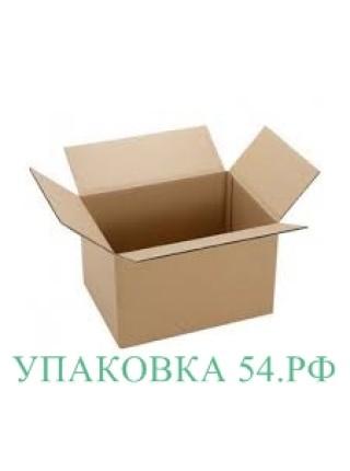 Набор  для офисного переезда (5 рабочих мест)