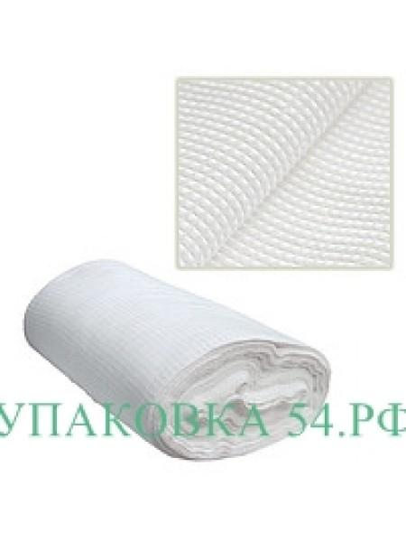 Вафельное полотно (45*220 см) 1 рулон 59,80 м.