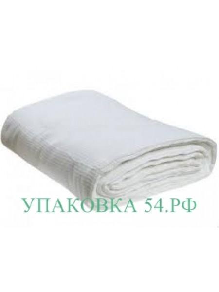 Вафельное полотно (45*220 см)