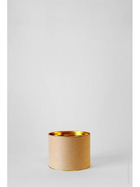 Картонный тубус -2 92×160 мм