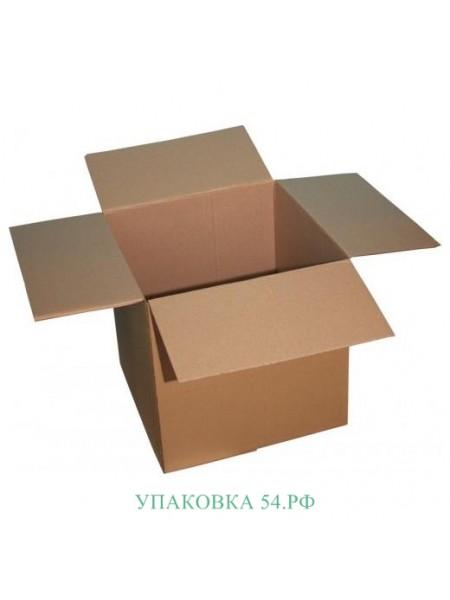 Коробка для переезда №7-П (60*40*40 см)