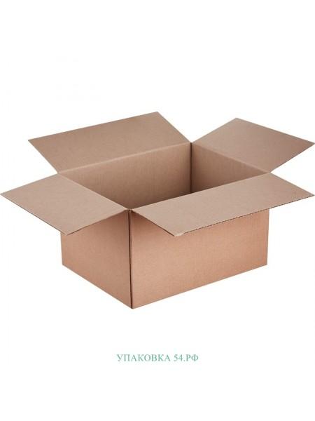 Коробка для переезда №11-П (25*25*19 см)