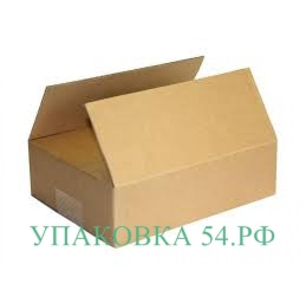 Картонные коробки в Кемеровской области в городе Гурьевск.