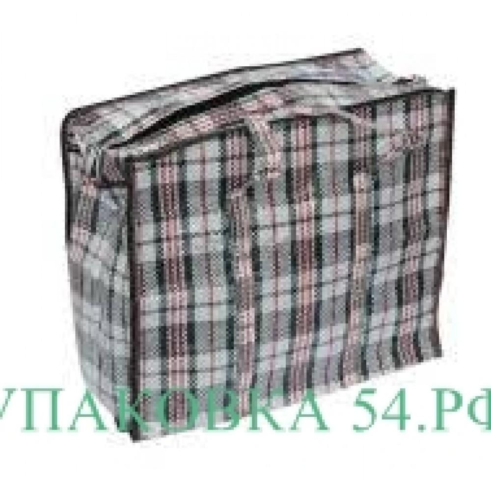 13192f890f43 Полипропиленовые сумки в Новосибирске