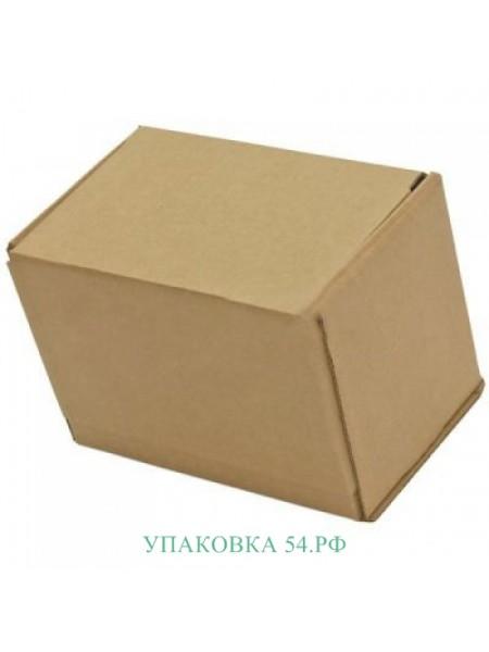 Коробка самосборная-2 (6*6*5 см)