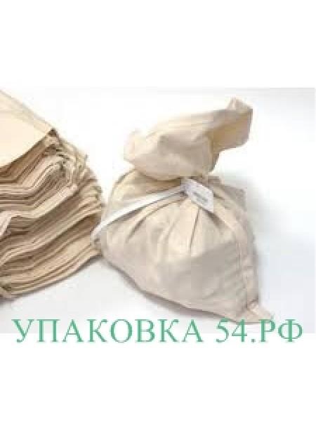 Мешок почтовый (55*105 см)