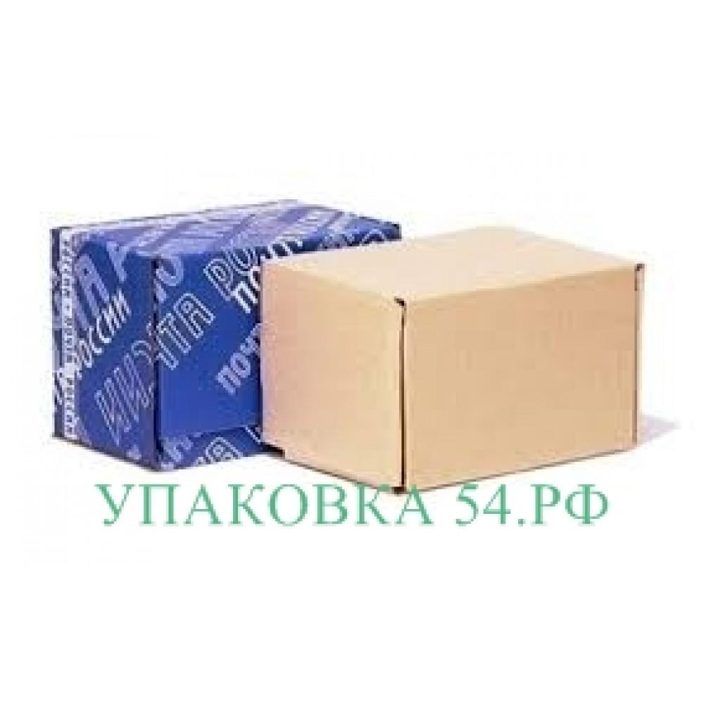 Почтовые коробки в Кемеровской области в городе Анжеро-Судженск.