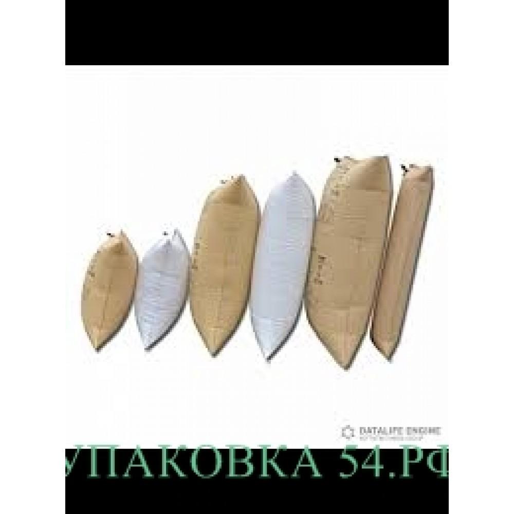 Надувные мешки Dunnage Bags  в Новосибирске.