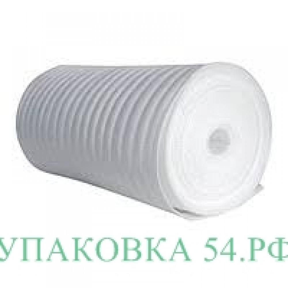 Упаковка вещей вспененным полиэтиленом