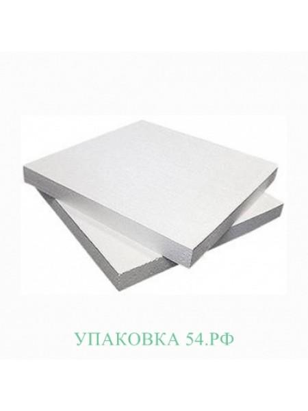 Защитный лист-1000*1000*50мм