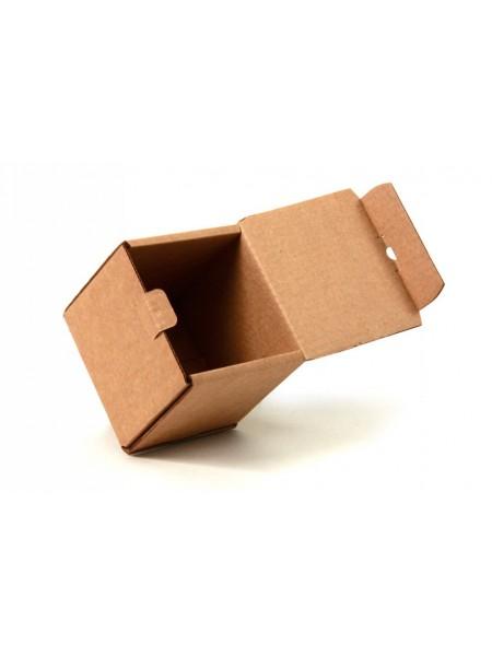 Коробка самосборная-7 (80*70*80 мм)