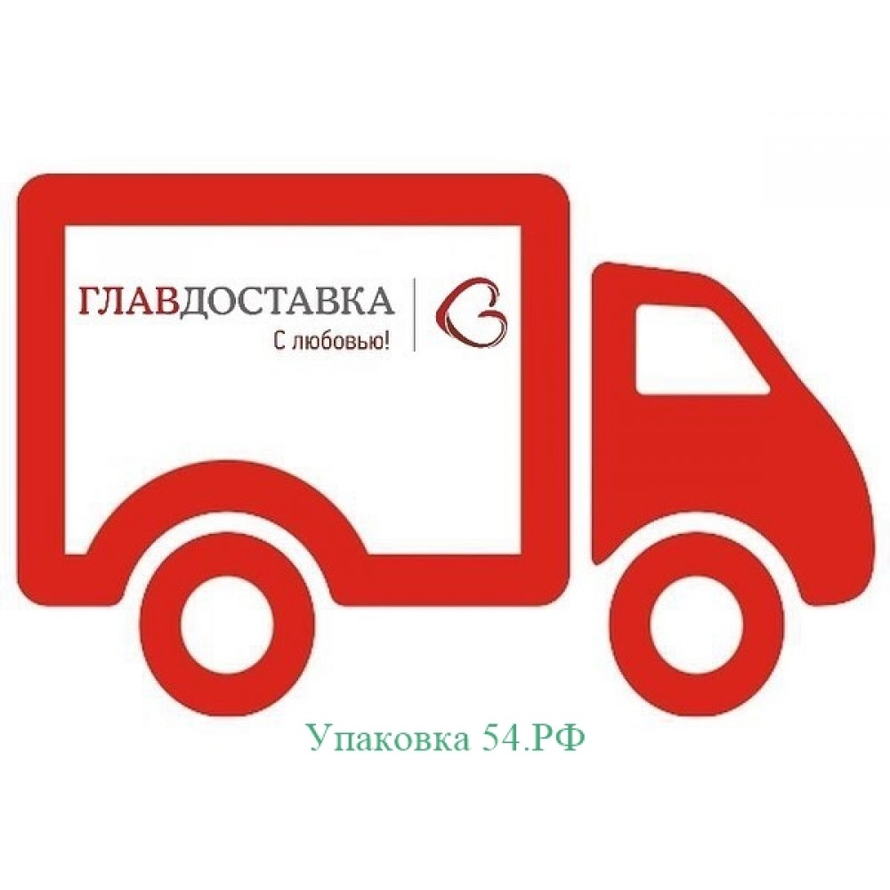 Новосибирск-Барнаул. Перевозка сборных грузов