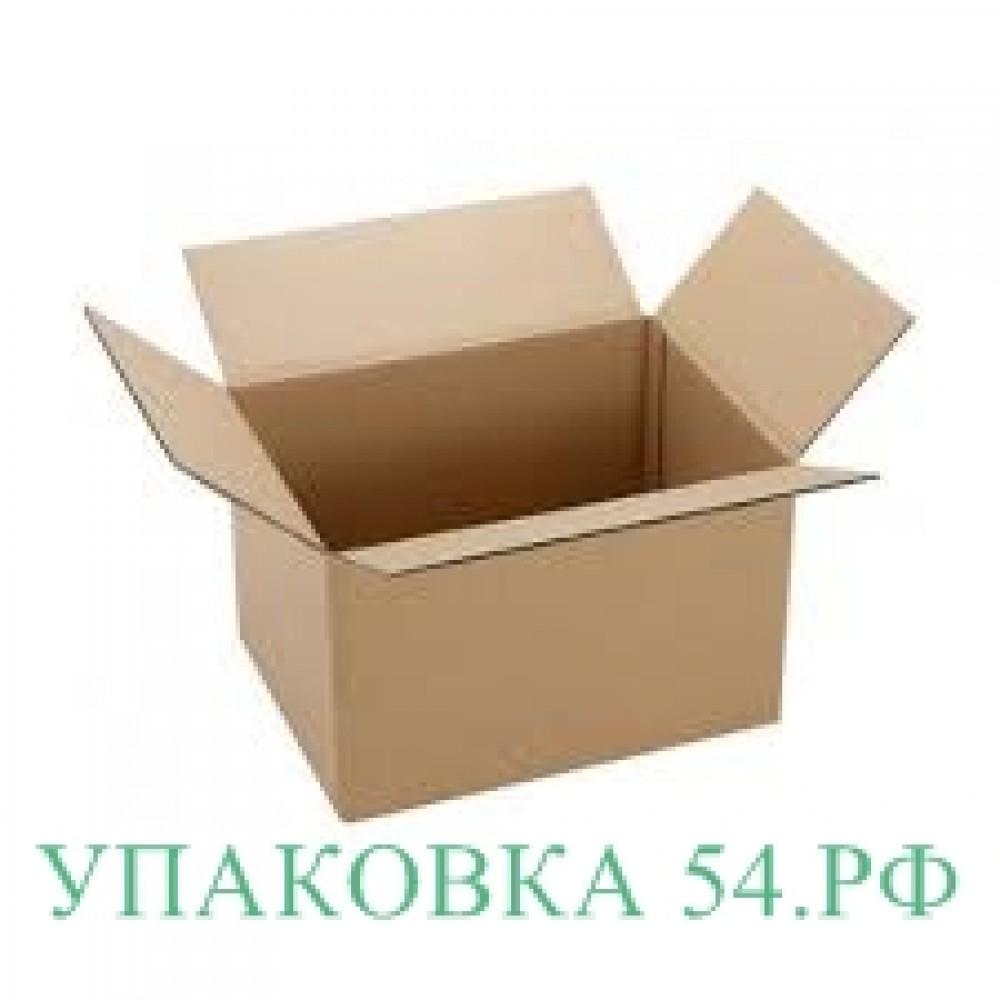 Картонные коробки в Кемеровской области в городе Березовский.