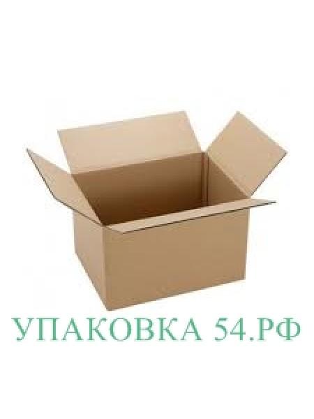 Коробка для переезда №10-П (38*28,5*14,2см)