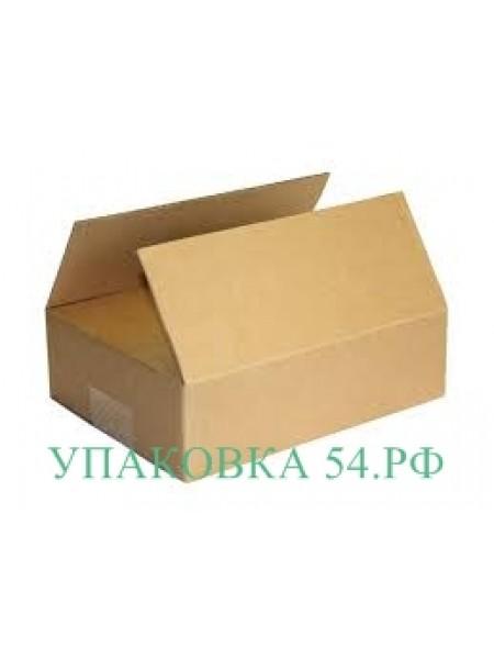 Коробка для переезда №21-П (38*29*20 см)