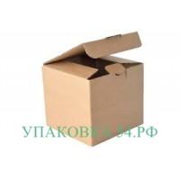 Коробка самосборная-5 (150*120*100 мм)
