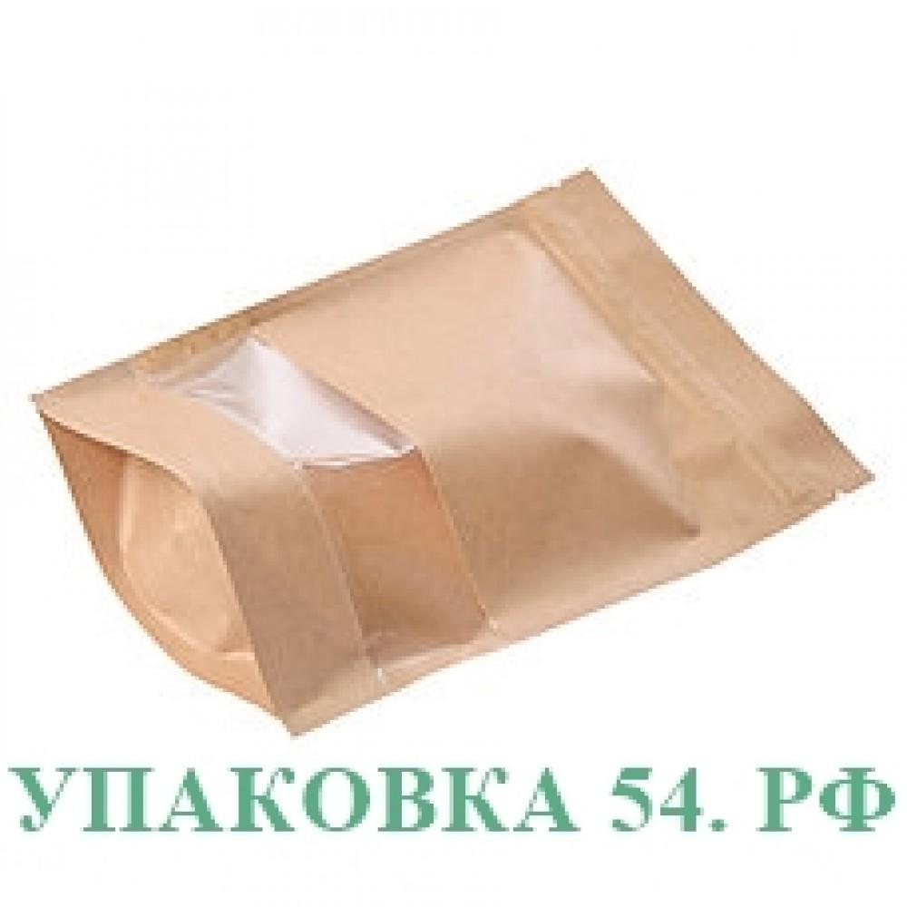 Купить дой-паки в Новосибирске