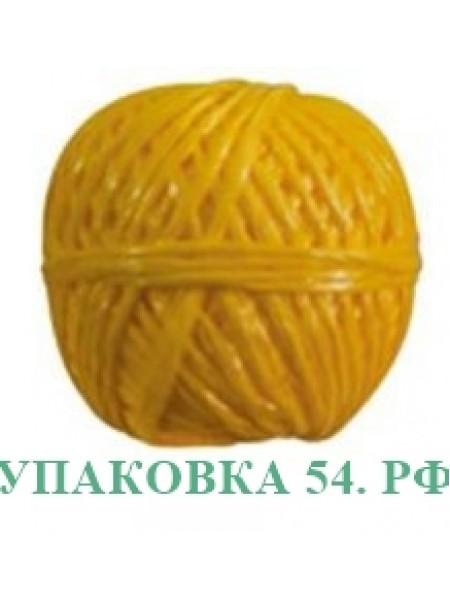 Шпагат полипропиленовый цветной 60 м