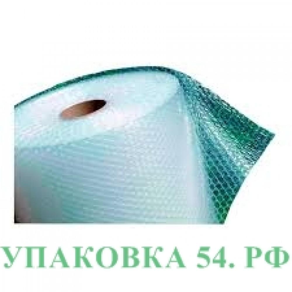 Воздушно пузырчатая плёнка в Новосибирске (383)310-03-13