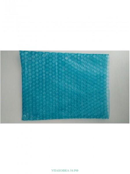 Пакет из  воздушно пузырьковой плёнки  3