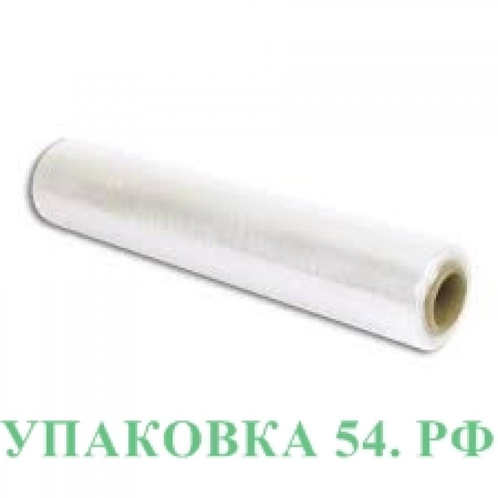 Стрейч-пленка в Новосибирске 8-983-510-0313