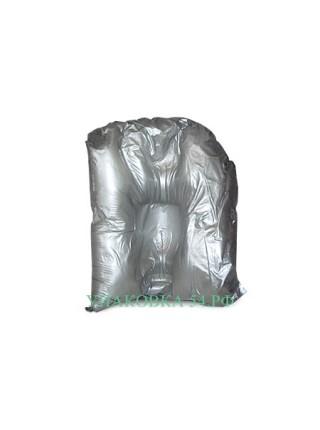 Пенопакет упаковочный