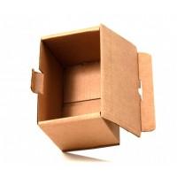 Коробка самосборная-9 (160*80*70 мм)