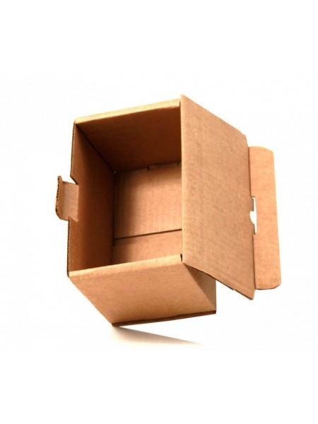 Коробка самосборная-8 (165*80*70 мм)